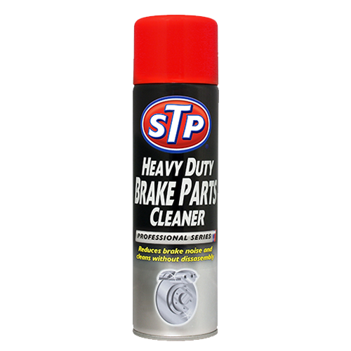 STP® Professional Series Heavy Duty Brakes Parts Cleaner