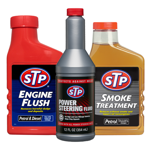 Image Result For Best And Trusted Engine Oil Additives